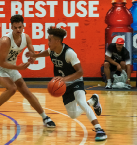 Five 2022 Unsigned Guards To Watch